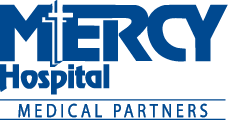 Mercy Hospital Medical Partners
